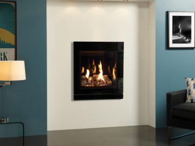 Riva2-530-Designio2-Glass-with-black-glass-Lining-mi