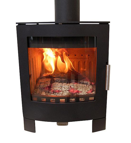 Aduro 16 woodburning stove