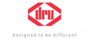 Dru Fires Logo