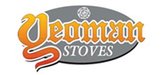 Yeoman Stoves