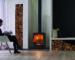 Vogue Midi Woodburning with plinth_4